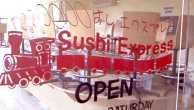 寿司・和食